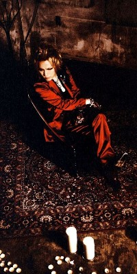 Ruki (The GazettE) 100705063352988196352358
