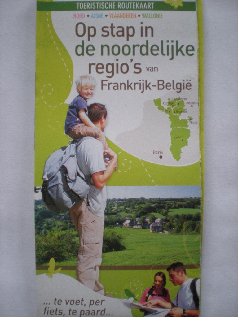 Brochures in het Nederlands - Pagina 2 100705095954970736354101