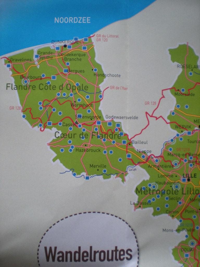 Brochures in het Nederlands - Pagina 2 100705100040970736354104