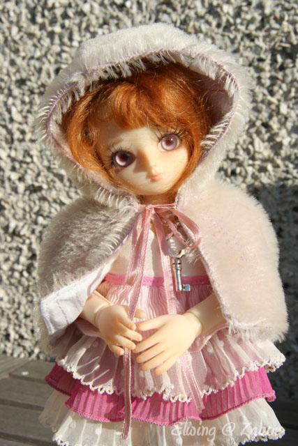la couture de Kanea- 100707073816954056365275