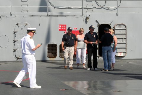 Vos photos du Navy Day 03&04/07/2010  - Page 2 100707122351895286362906