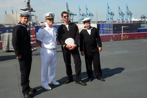 Vos photos du Navy Day 03&04/07/2010  - Page 2 100707122352895286362907