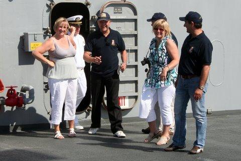Vos photos du Navy Day 03&04/07/2010  - Page 2 100707122352895286362908