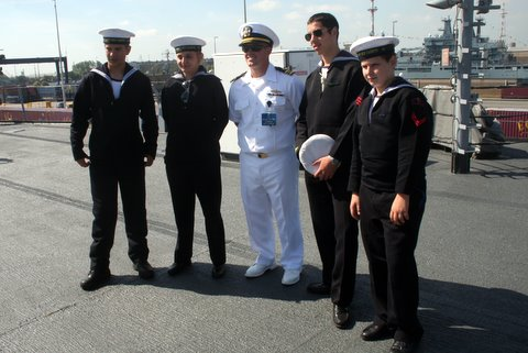 Vos photos du Navy Day 03&04/07/2010  - Page 2 100707122352895286362909