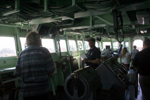 Vos photos du Navy Day 03&04/07/2010  - Page 2 100707122352895286362910