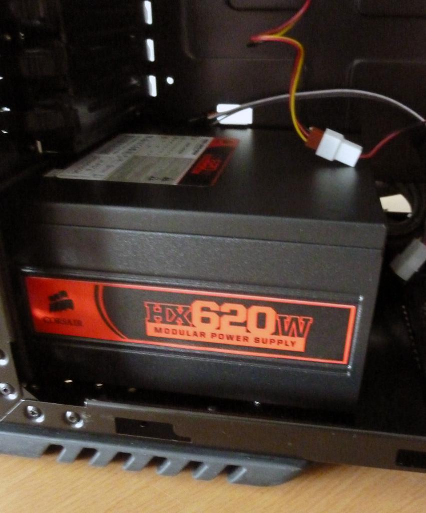 http://nsm03.casimages.com/img/2010/07/08/1007081149391070066371883.jpg
