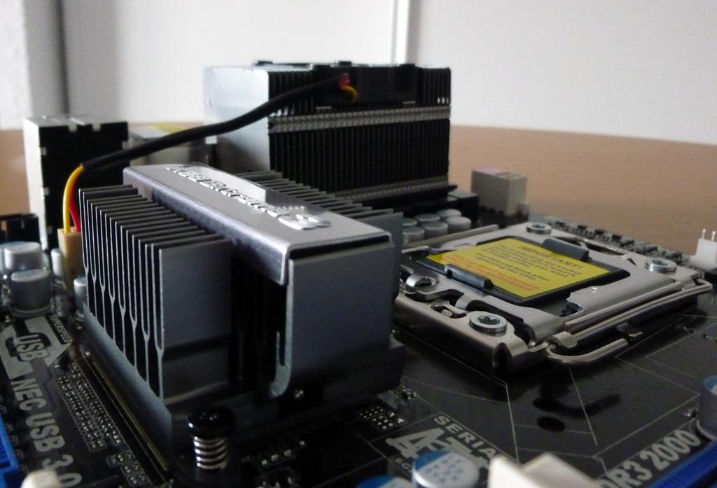 http://nsm03.casimages.com/img/2010/07/08/1007081149401070066371886.jpg