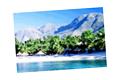 L'île d'Hispaniola, Haïti