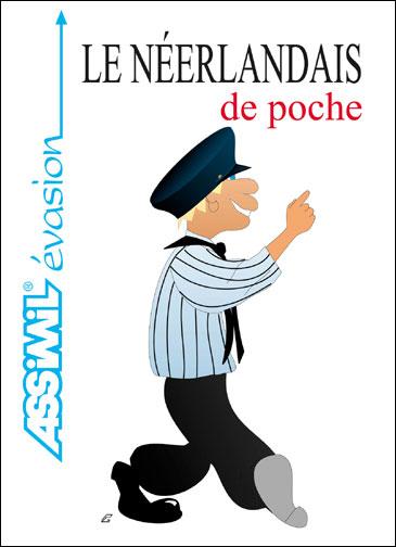 Nederlandse leerboeken, grammatica's en woordenboeken voor franstaligen 100709100811970736373014