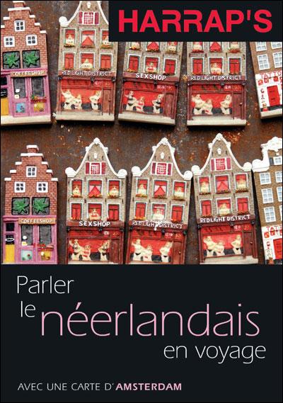 Nederlandse leerboeken, grammatica's en woordenboeken voor franstaligen 100709100835970736373035