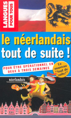 Nederlandse leerboeken, grammatica's en woordenboeken voor franstaligen 100709100904970736373040