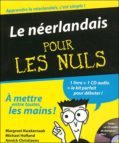 Nederlandse leerboeken, grammatica's en woordenboeken voor franstaligen 100709101010970736373051