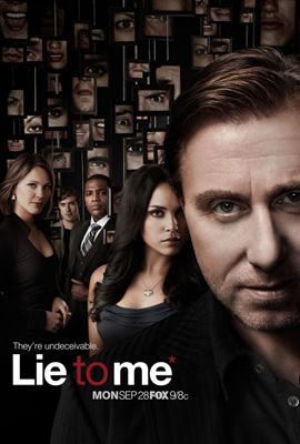 [Drame, policier, psychologique] Lie to Me 100709044807455966375410