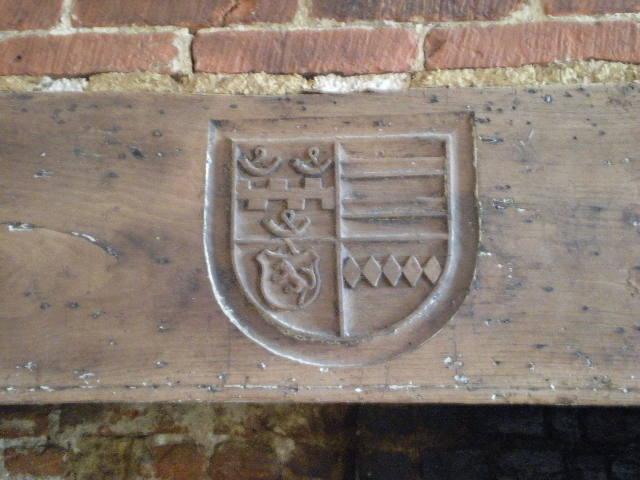 Vlaamse herbergen en oude kroegen - Pagina 2 100710104938970736381278