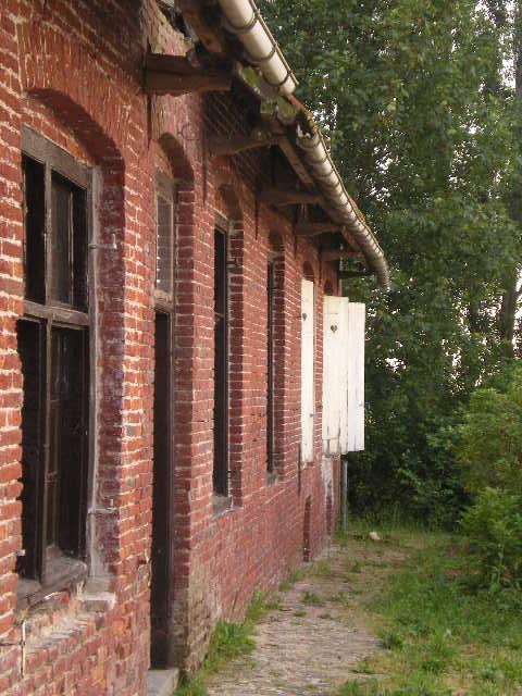 Vlaamse herbergen en oude kroegen - Pagina 2 100710105129970736381287