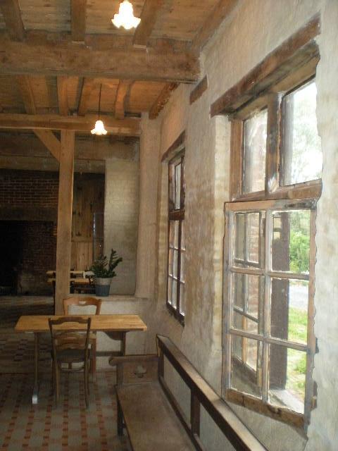 Vlaamse herbergen en oude kroegen - Pagina 2 100710105246970736381297