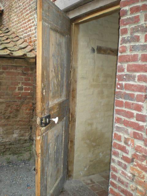 Vlaamse herbergen en oude kroegen - Pagina 2 100710105317970736381300