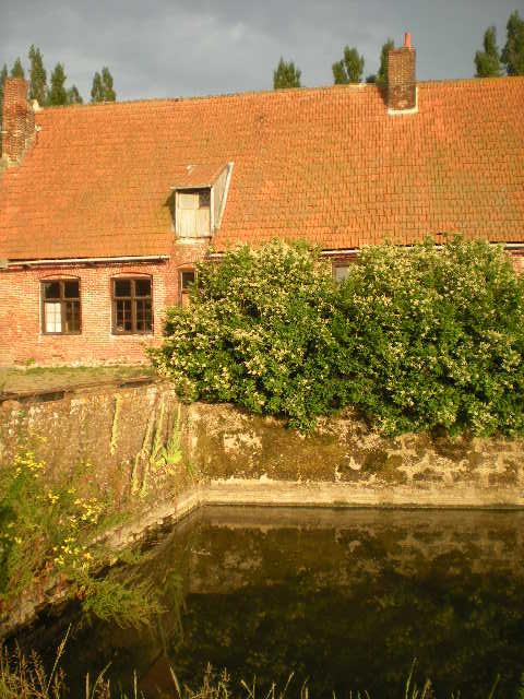 Vlaamse herbergen en oude kroegen - Pagina 2 100710105638970736381342