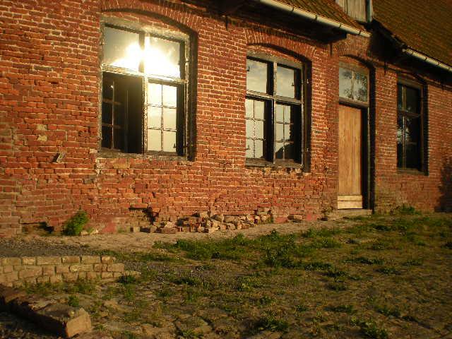 Vlaamse herbergen en oude kroegen - Pagina 2 100710111435970736381419