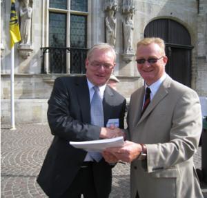 11 juli Feest van Vlaanderen vieren - Pagina 2 100711115904970736382871