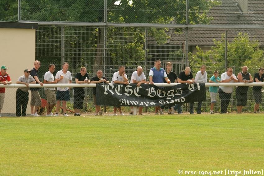 C.S.Sedan.A. - R.Charleroi.S.C. [Photos] 1-1 Carignan 1007111238251004306383006