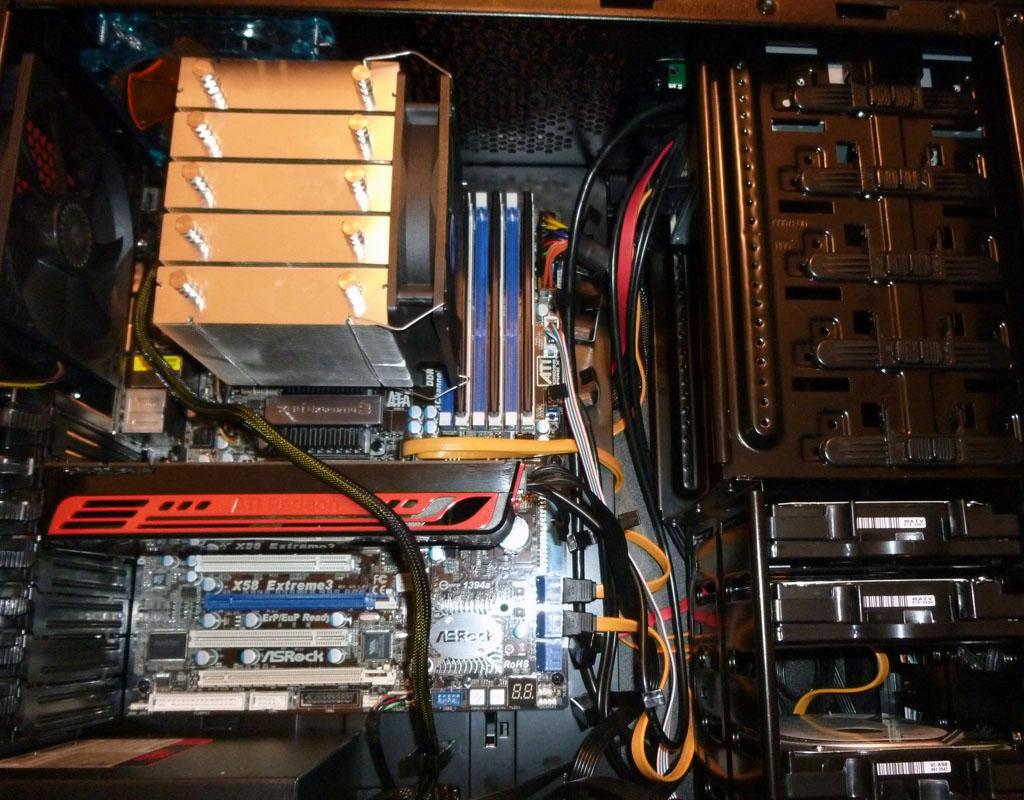 http://nsm03.casimages.com/img/2010/07/11/1007110627011070066385201.jpg