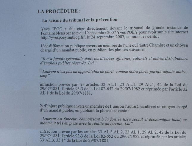 http://nsm03.casimages.com/img/2010/07/11/100711084912390116382132.jpg