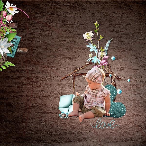 http://nsm03.casimages.com/img/2010/07/13//100713094004665936397737.jpg