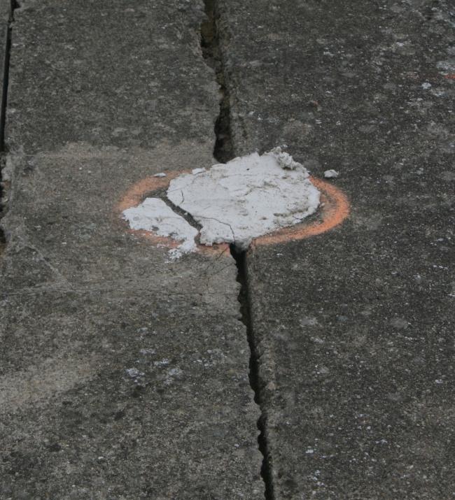http://nsm03.casimages.com/img/2010/07/13/100713080805390116393431.jpg