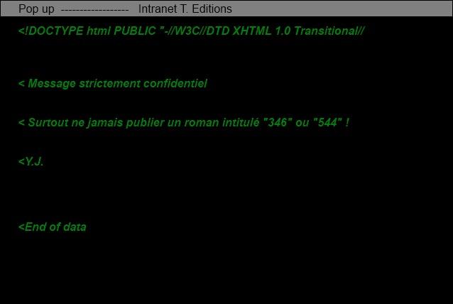 http://nsm03.casimages.com/img/2010/07/14/100714093946390116399405.jpg