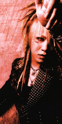 Ruki (The GazettE) 100715062612988196404271