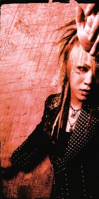 Ruki (The GazettE) 100715062612988196404272