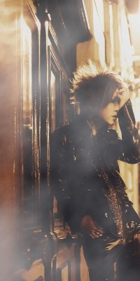 Ruki (The GazettE) 100715070056988196404292