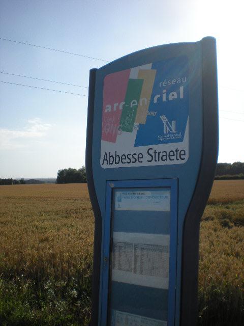 Tweetalige verkeersborden in Frans-Vlaanderen - Pagina 6 100715110410970736409147