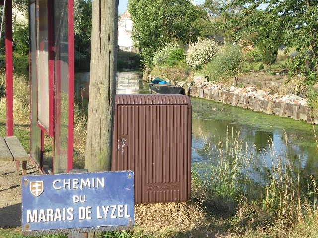Sint-Omaars in Vlaanderen of in Artesië ? - Pagina 2 100715110618970736409177