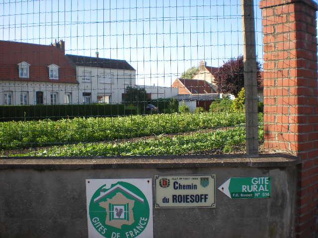 Sint-Omaars in Vlaanderen of in Artesië ? - Pagina 2 100715110819970736409187