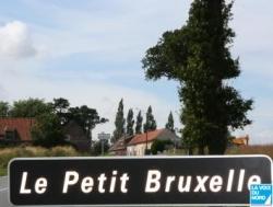 Gelijkenis tussen Brussel en Frans-Vlaanderen  - Pagina 2 100716120901970736410752