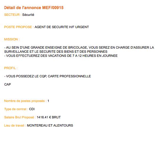http://nsm03.casimages.com/img/2010/07/16/100716060820390116412969.png