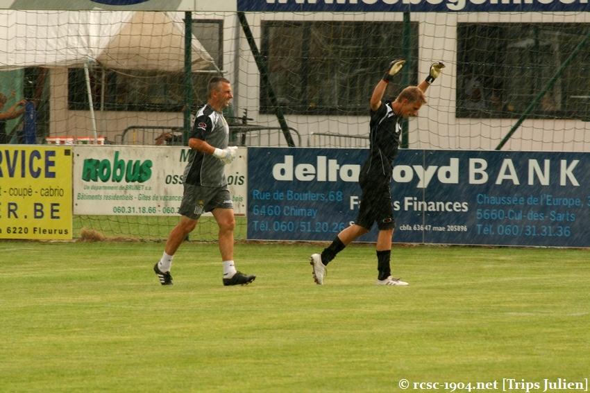 R.Charleroi.S.C. - Stade de Reims [Photos] 1-3 1007170103051004306414823