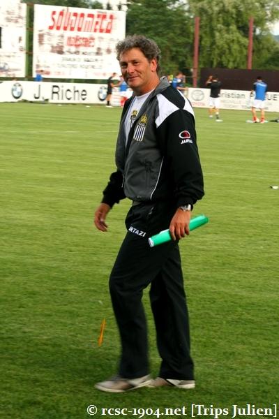 R.Charleroi.S.C. - Stade de Reims [Photos] 1-3 1007170103391004306414827