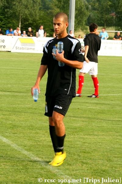R.Charleroi.S.C. - Stade de Reims [Photos] 1-3 1007170103471004306414828