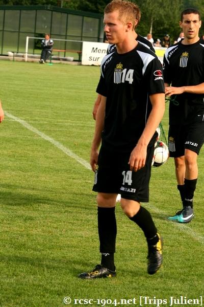 R.Charleroi.S.C. - Stade de Reims [Photos] 1-3 1007170104021004306414830