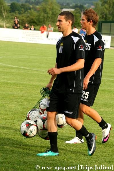 R.Charleroi.S.C. - Stade de Reims [Photos] 1-3 1007170104101004306414831