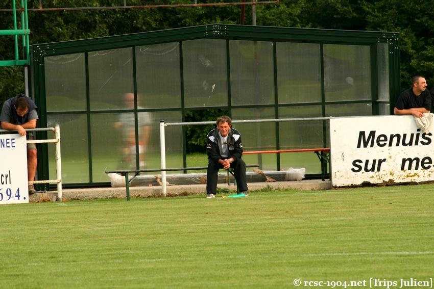 R.Charleroi.S.C. - Stade de Reims [Photos] 1-3 1007170104241004306414832