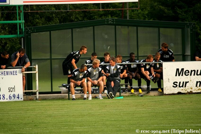 R.Charleroi.S.C. - Stade de Reims [Photos] 1-3 1007170104391004306414833