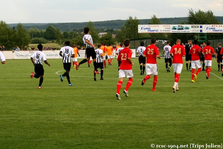 R.Charleroi.S.C. - Stade de Reims [Photos] 1-3 1007170104561004306414835