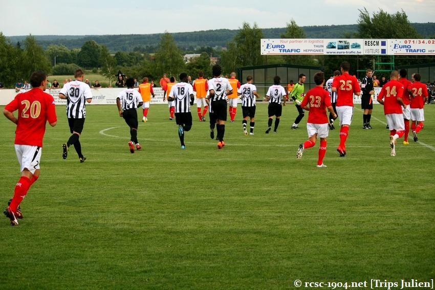 R.Charleroi.S.C. - Stade de Reims [Photos] 1-3 1007170105121004306414836
