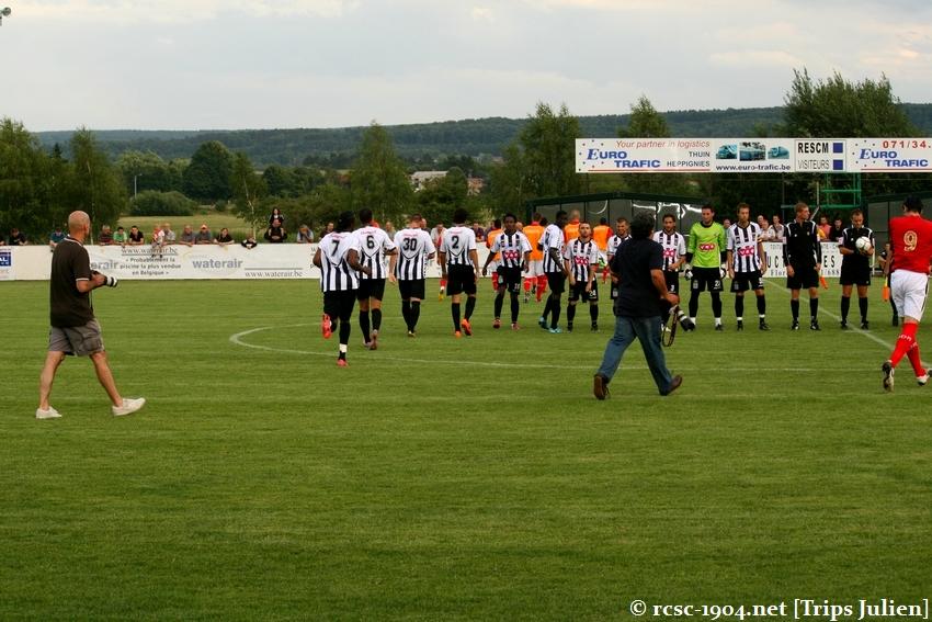 R.Charleroi.S.C. - Stade de Reims [Photos] 1-3 1007170105271004306414837