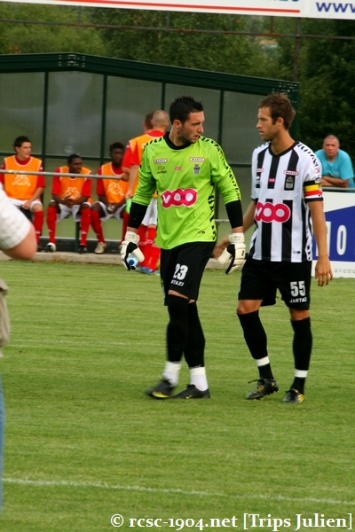R.Charleroi.S.C. - Stade de Reims [Photos] 1-3 1007170105551004306414840