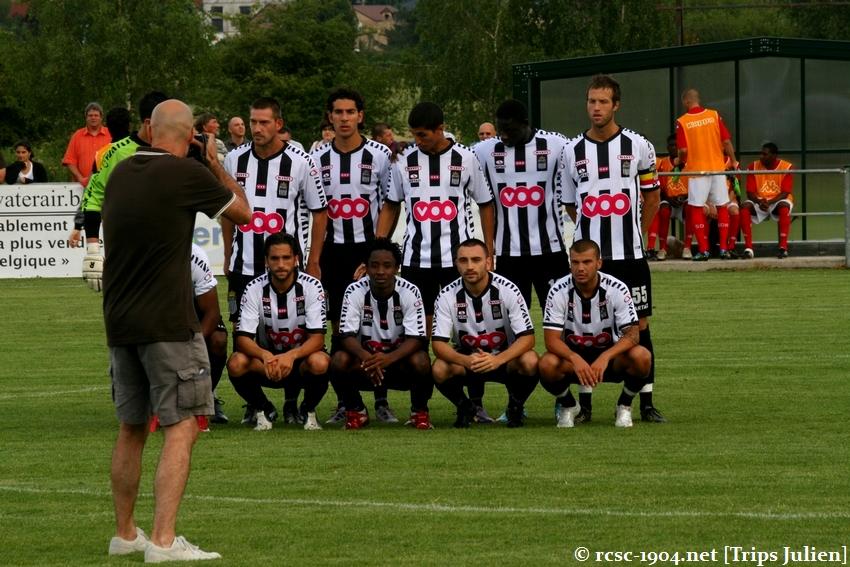 R.Charleroi.S.C. - Stade de Reims [Photos] 1-3 1007170107001004306414842